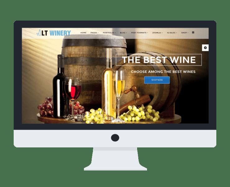 LT-Winery-Joomla-template-Desktop
