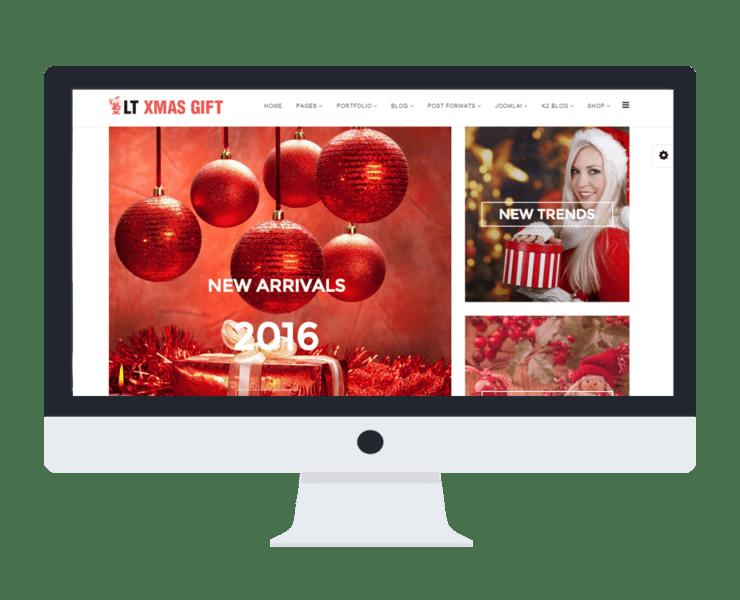 lt-xMas-Gift-free-responsive-elementor-wordpress-theme-0