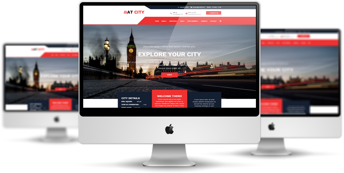 at-city-free-responsive-joomla-template-mockup