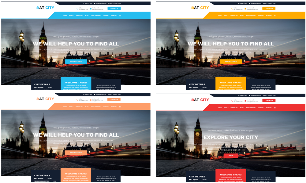 at-city-free-responsive-joomla-template-preset