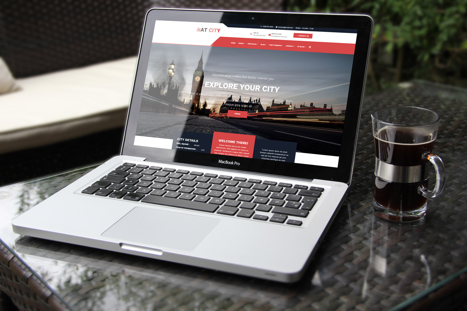 at-city-free-responsive-joomla-template-screenshot