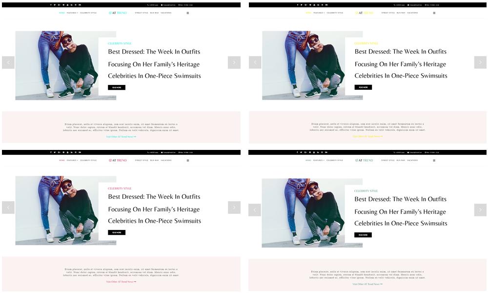 at-trend-free-responsive-joomla-template-preset