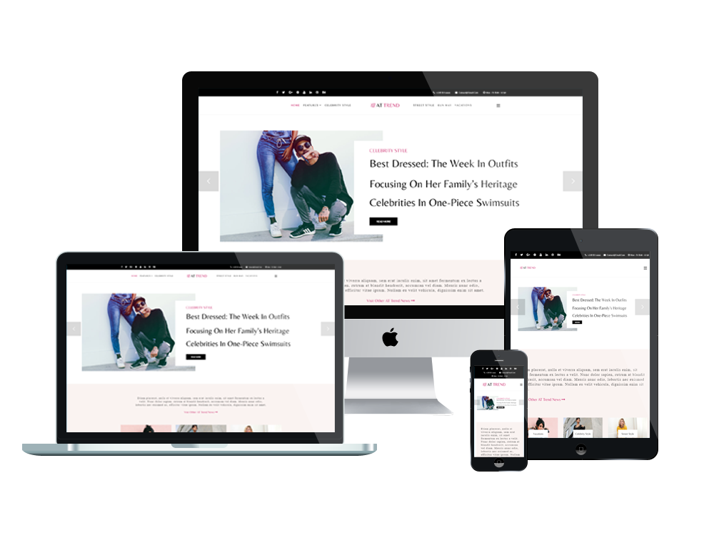at-trend-free-responsive-joomla-template