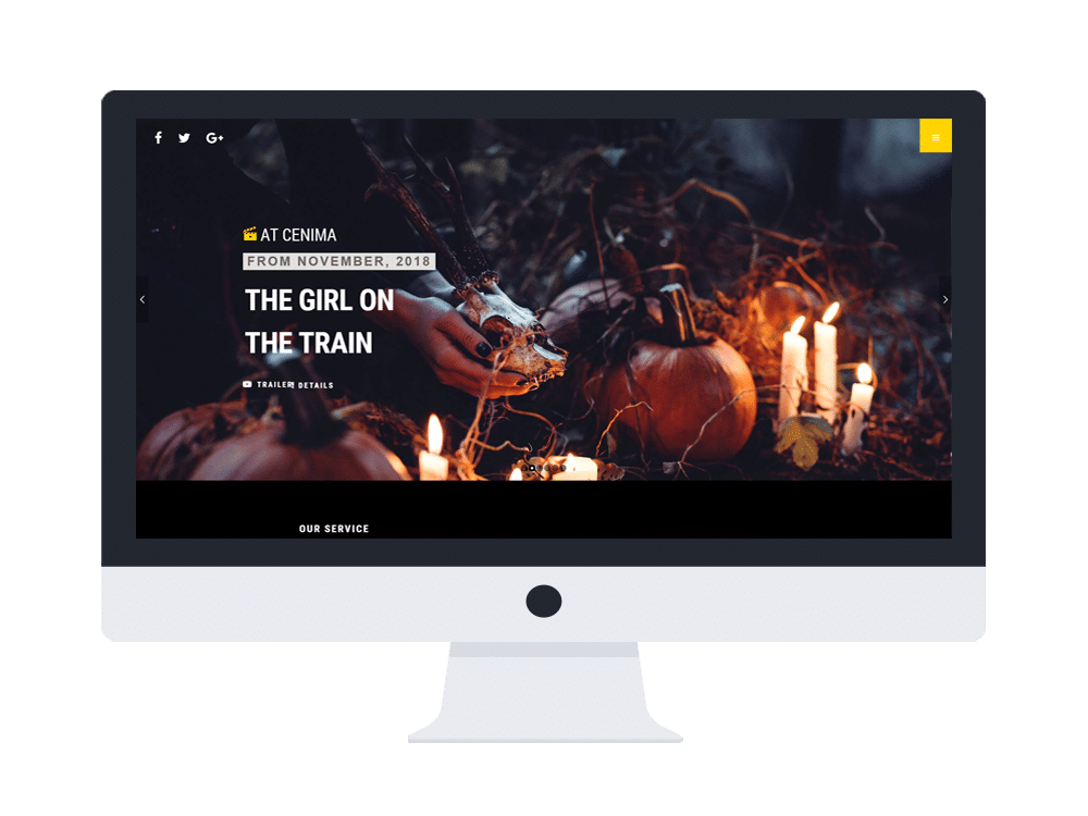 at-cinema-free-responsive-joomla-template-desktop