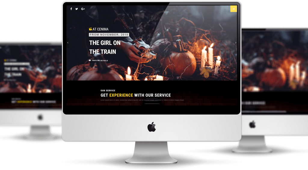 at-cinema-free-responsive-joomla-template-mockup