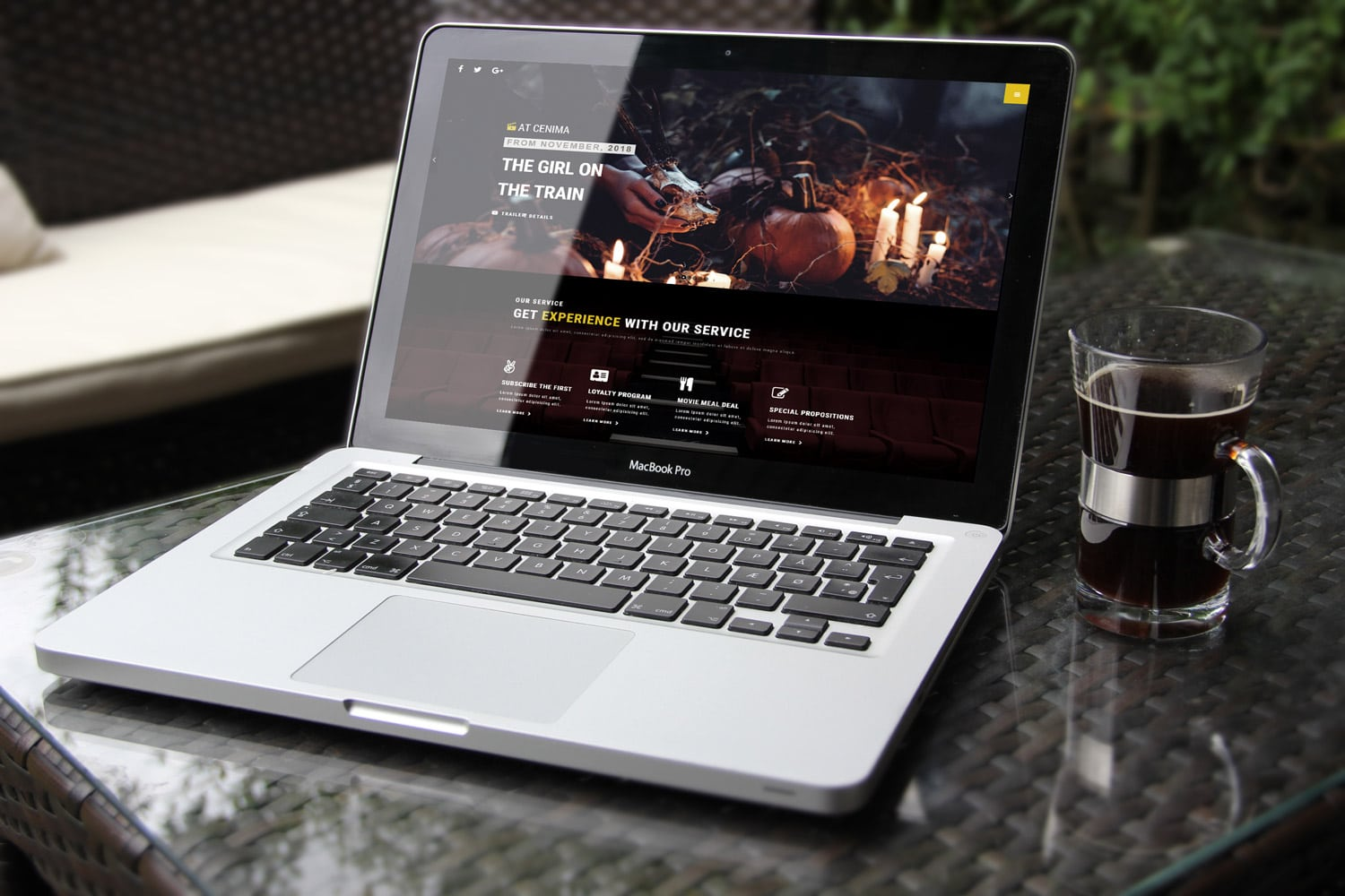 at-cinema-free-responsive-joomla-template-screenshot