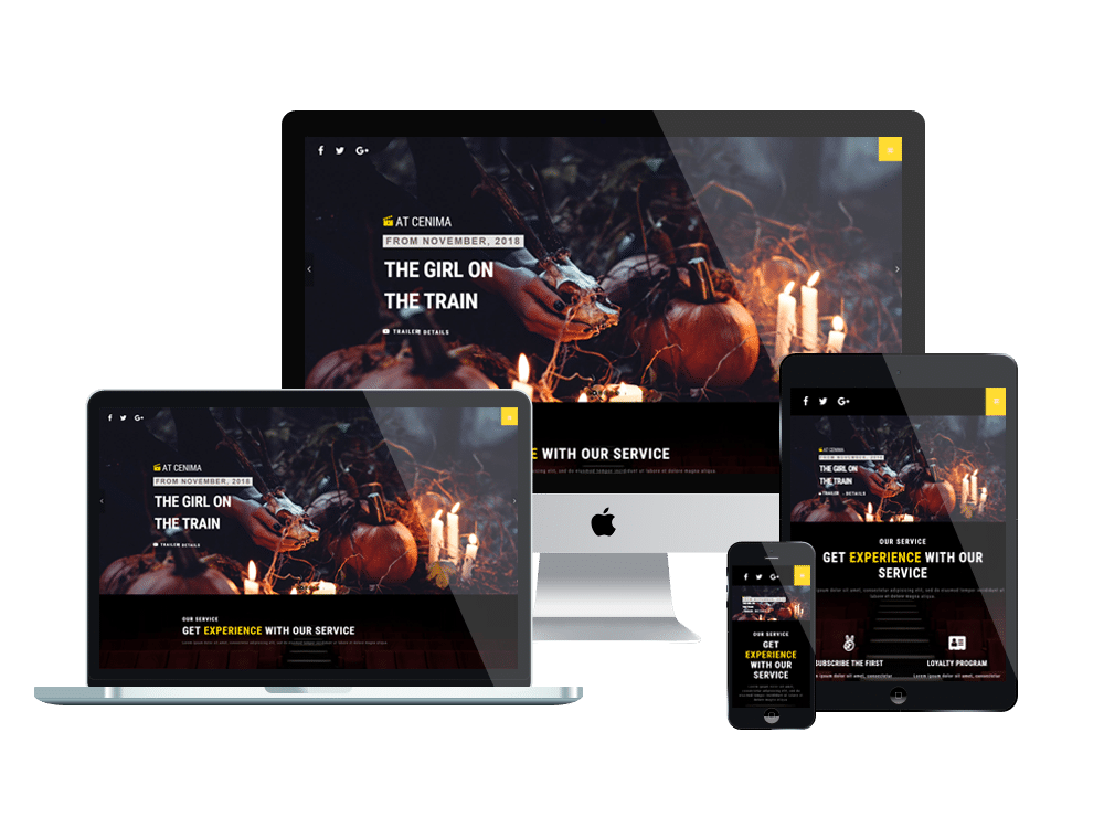 at-cinema-free-responsive-joomla-template