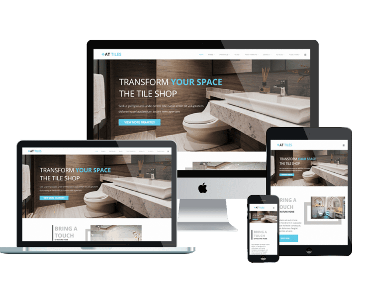 at-tiles-free-responsive-joomla-template