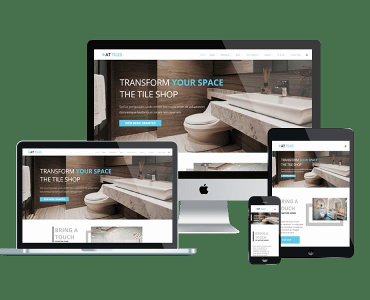 at-tiles-free-responsive-joomla-template