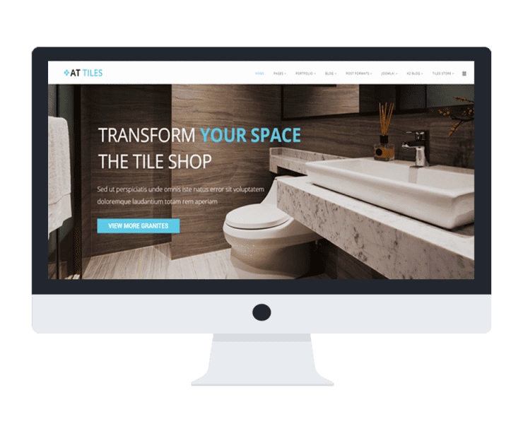 at-tiles-free-responsive-joomla-template-desktop