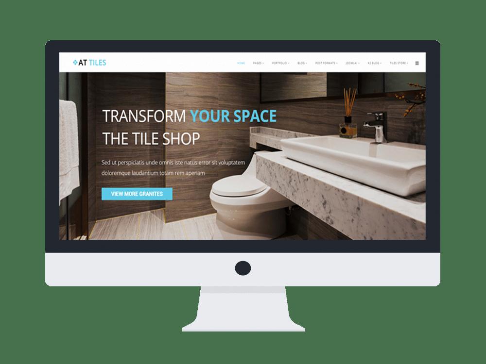 at-tiles-free-responsive-joomla-template-desktop