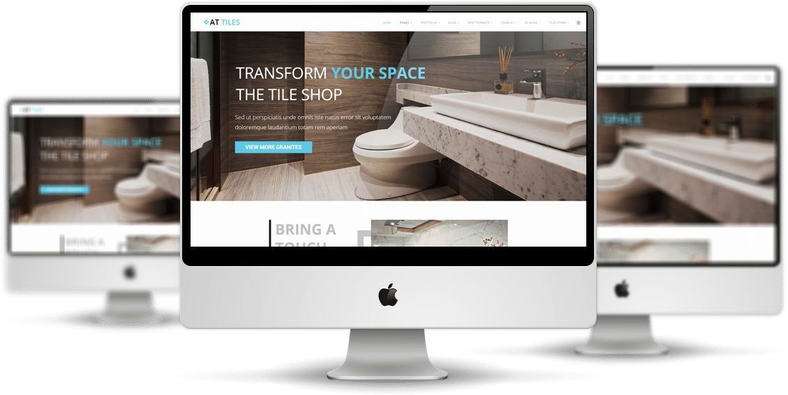 at-tiles-free-responsive-joomla-template-mockup