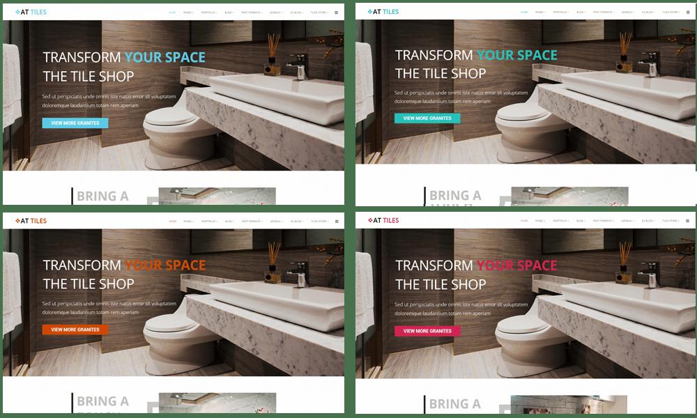 at-tiles-free-responsive-joomla-template-preset
