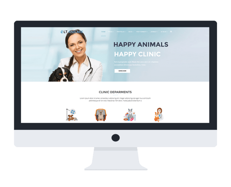 lt-Anicare-free-responsive-wordpress-theme-09