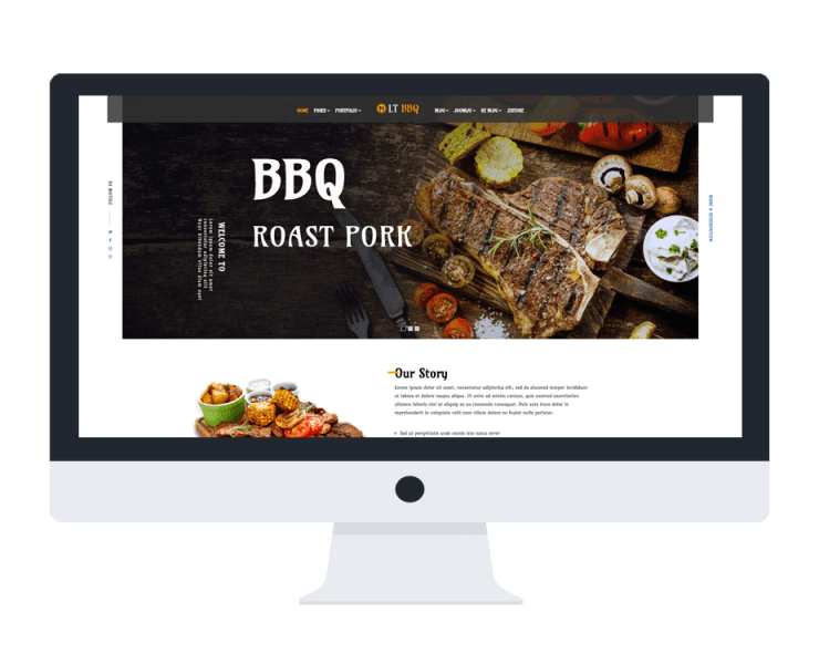 lt-BBQ-free-responsive-wordpress-theme-7