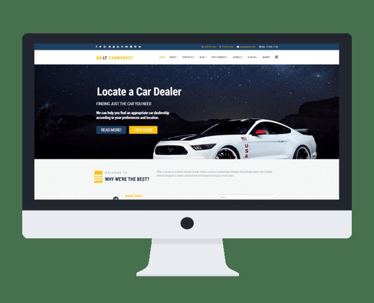 lt-carmarket-desktop