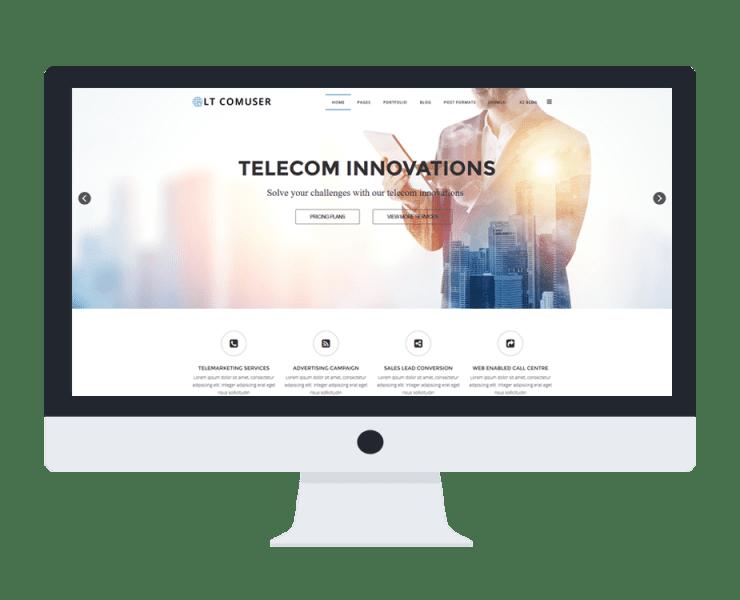 lt-comuser-desktop