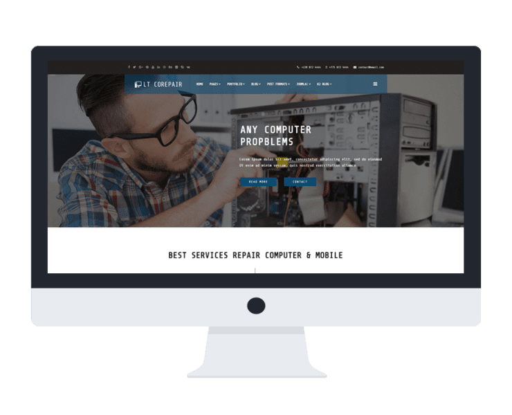 lt-CoRepair-free-responsive-wordpress-theme-678