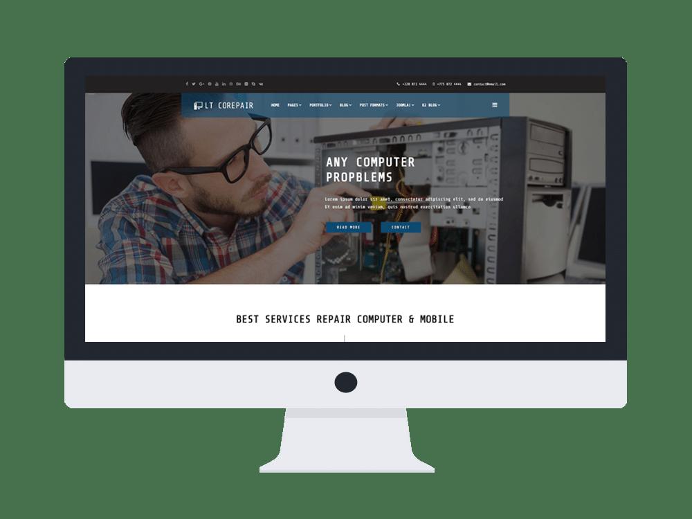 lt-CoRepair-free-responsive-wordpress-theme-678