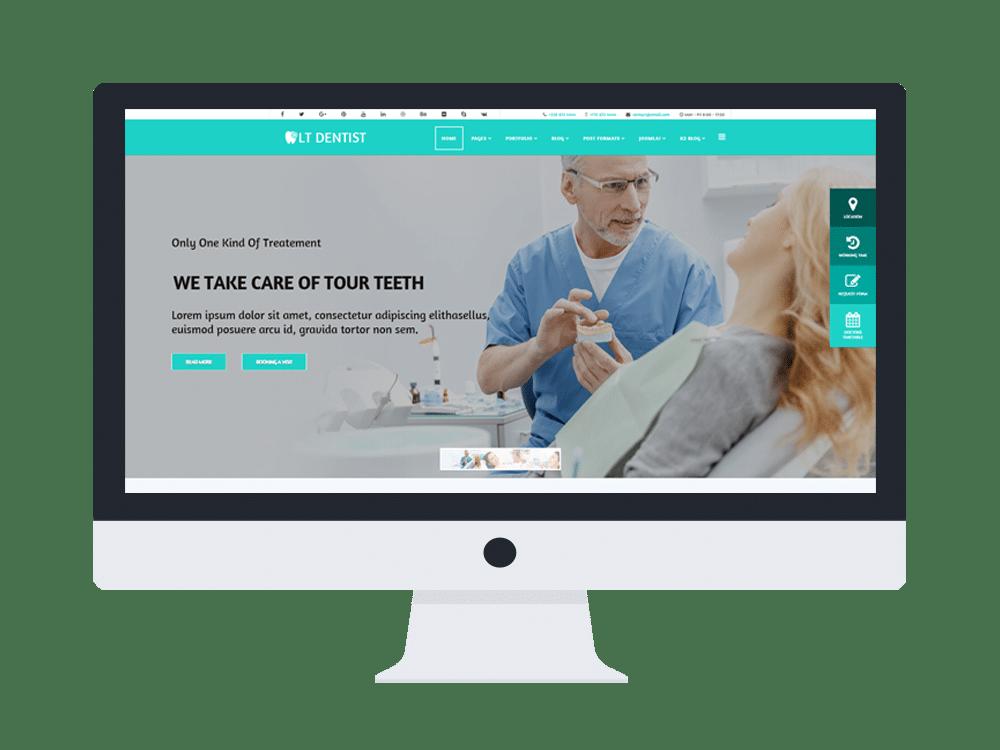 lt-Dentist-free-responsive-wordpress-theme-50