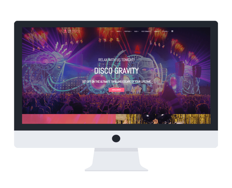lt-Disco-free-responsive-wordpress-theme-95