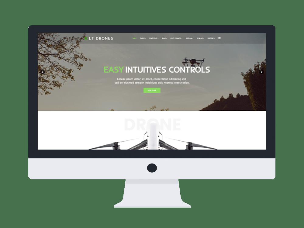 lt-Drones-free-responsive-wordpress-theme-75