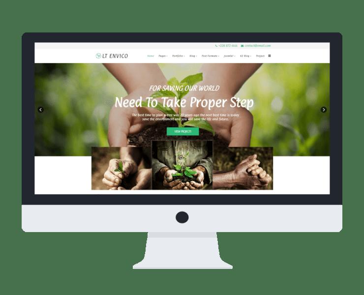 lt-Envico-free-responsive-wordpress-theme-7679