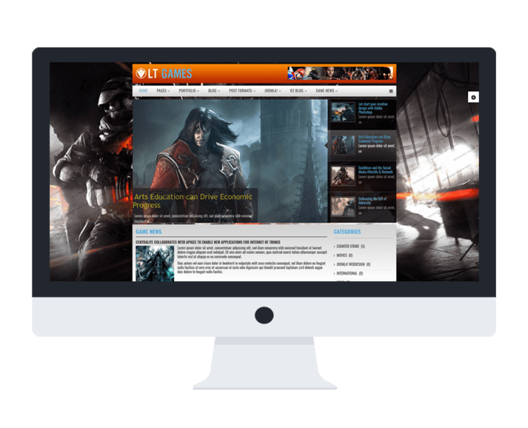 lt-Games-free-responsive-wordpress-theme-96