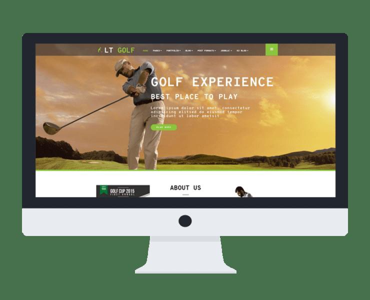 lt-Golf-free-responsive-joomla-theme-0