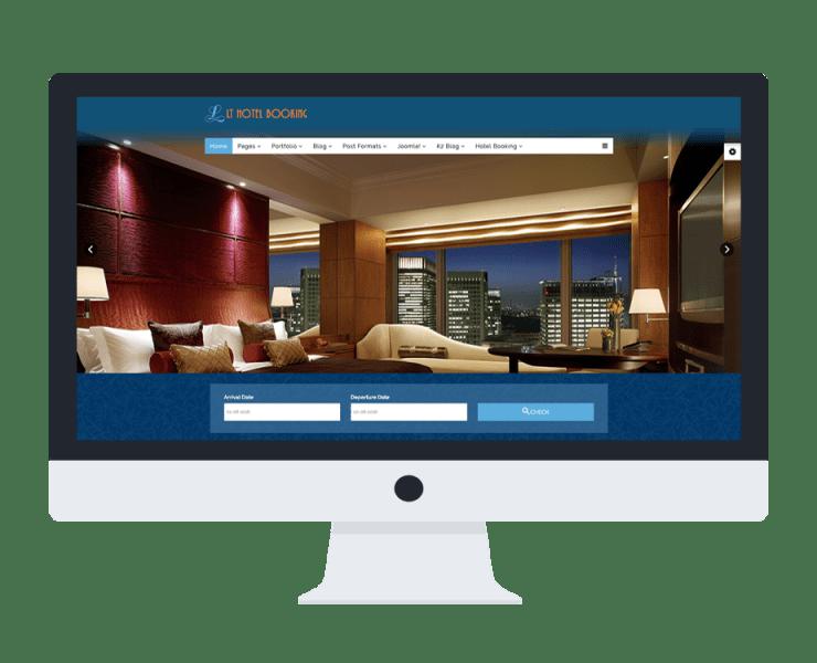 lt-hotel-booking-desktop