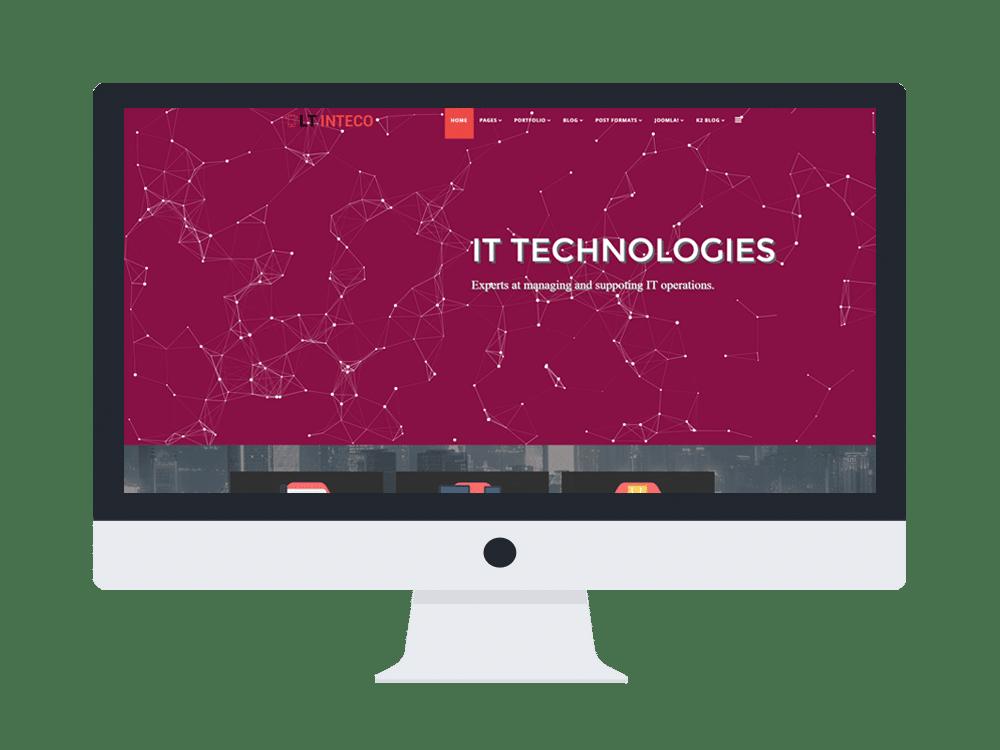 lt-inteco-desktop