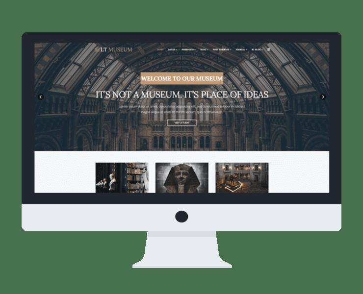 lt-Museum-free-responsive-wordpress-theme-90