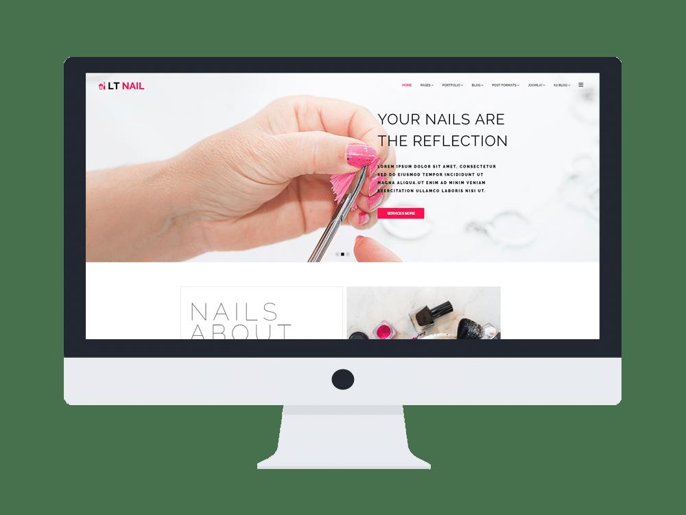 lt-Nail-free-responsive-wordpress-theme-90