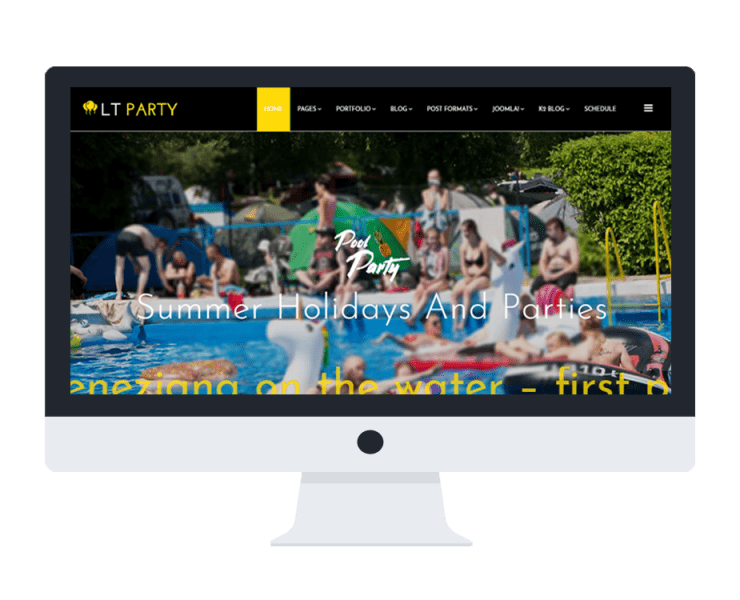 lt-party-free-responsive-joomla-template-desktop