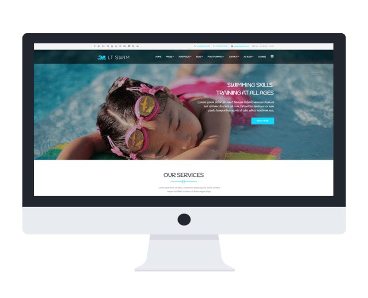 lt-Swim-free-responsive-wordpress-theme-0
