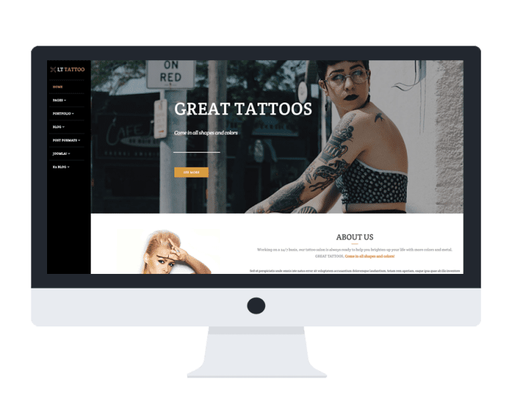 lt-Tattoo-free-responsive-wordpress-theme-7