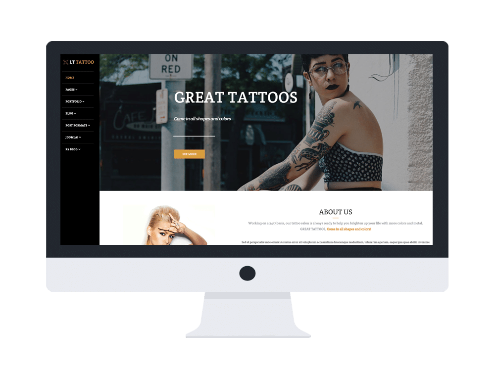 lt-tattoo-free-responsive-joomla-template-desktop