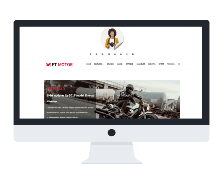 ET-Motor-free-responsive-wordpress-theme-0
