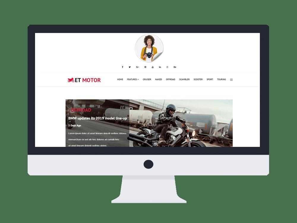 et-motor-free-responsive-joomla-template-desktop