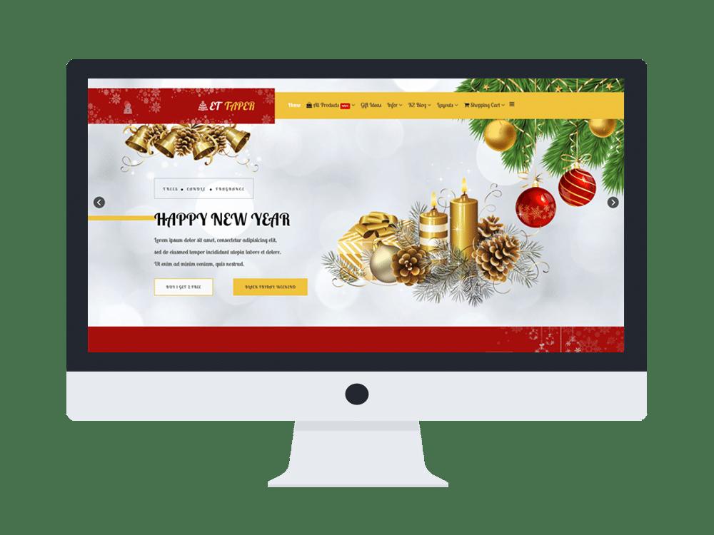 et-taper-free-responsive-website-template-imac