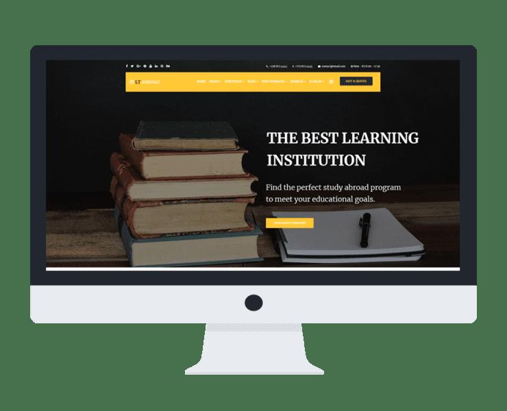 lt-abroad-free-responsive-joomla-template-desktop