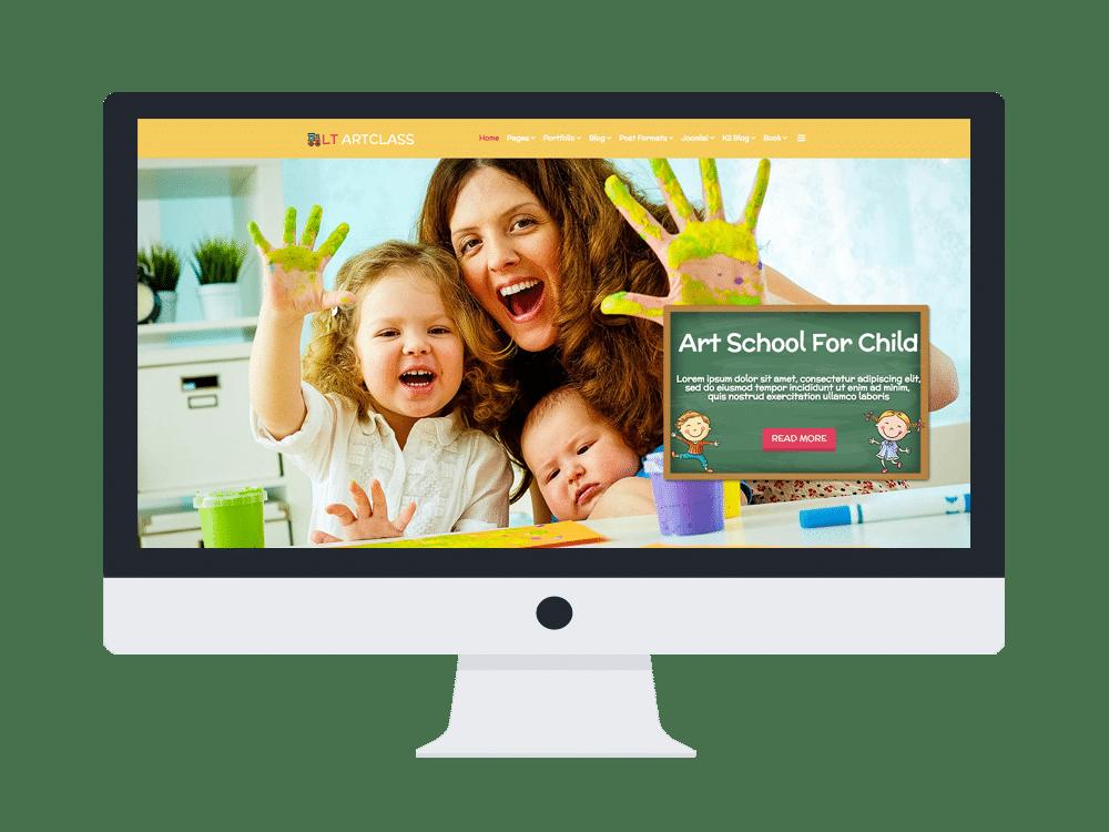 lt-artclass-free-responsive-joomla-template-desktop