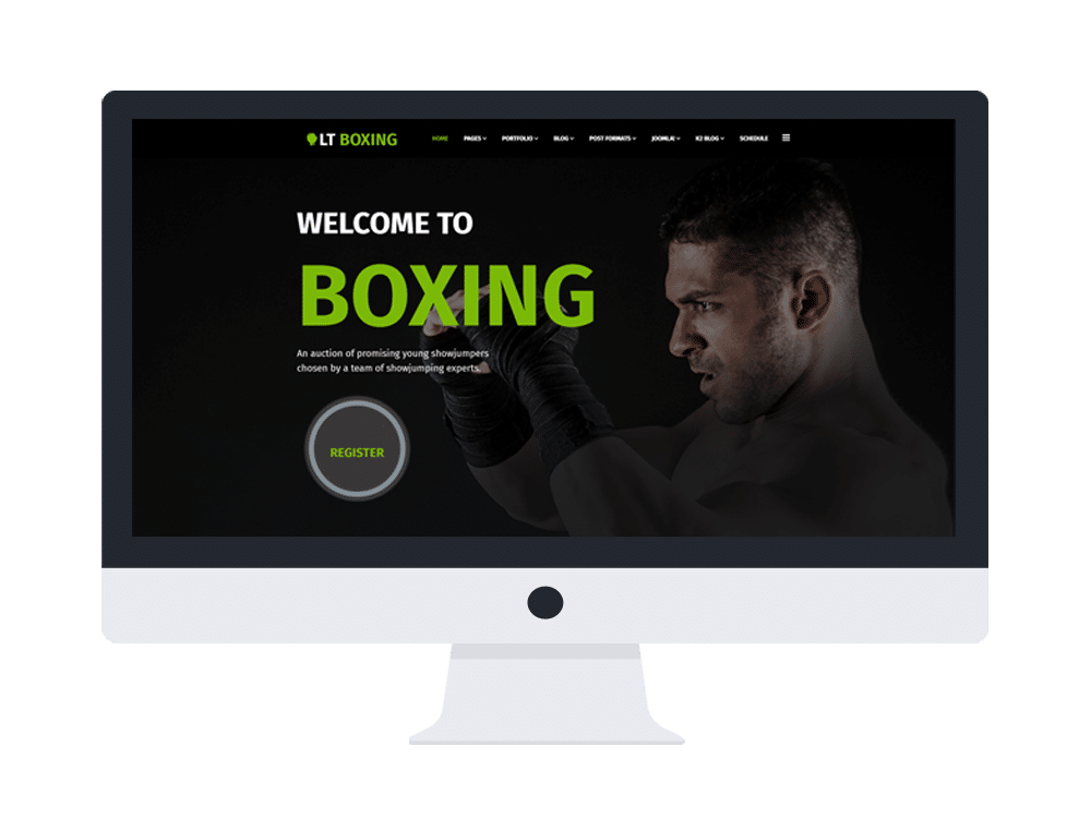 lt-Boxing-free-responsive-wordpress-theme-10