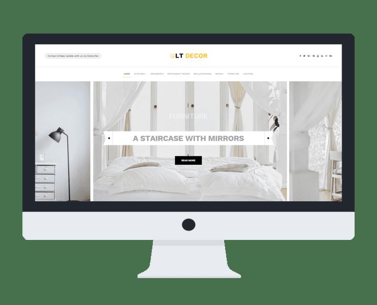 lt-decor-free-responsive-joomla-template-dessktop