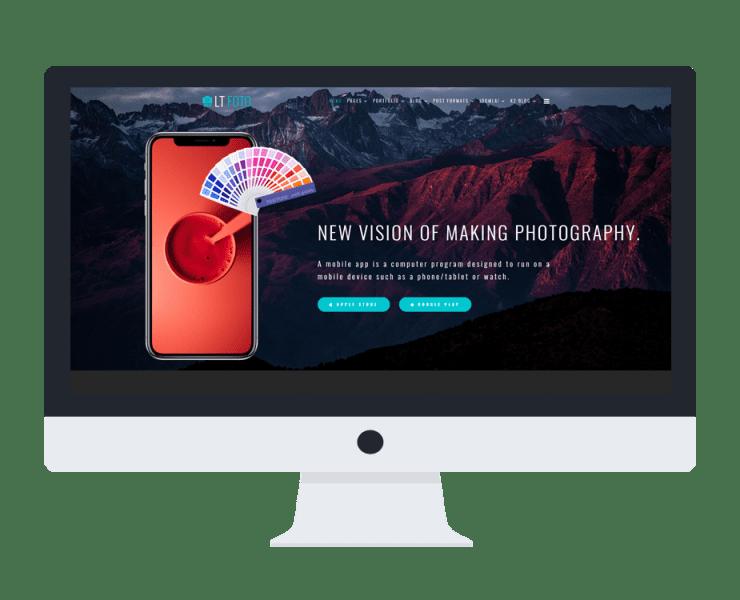 lt-foto-free-responsive-joomla-template-desktop