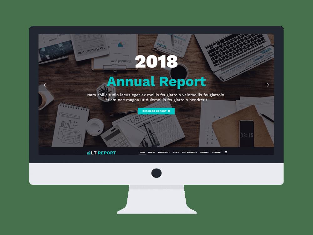 lt-report-free-responsive-joomla-template-desktop