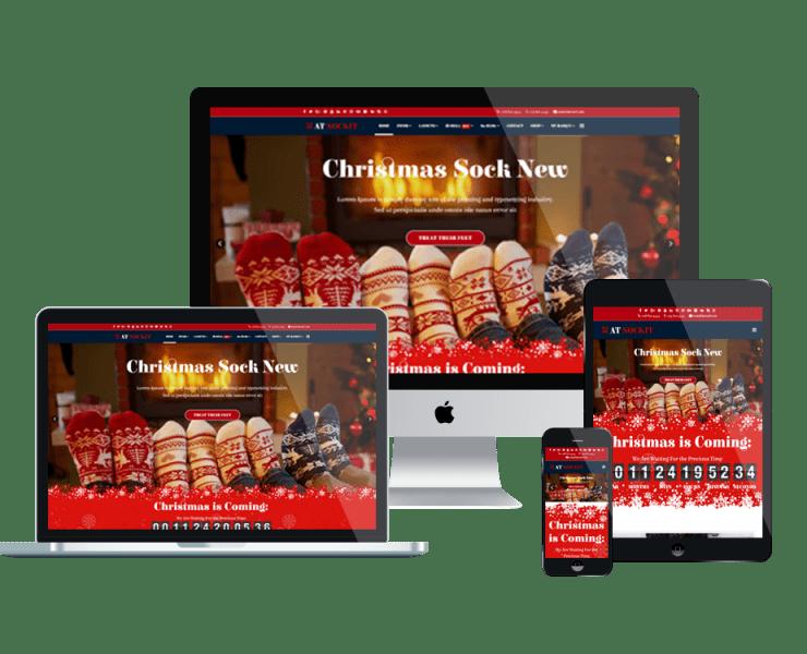 at-sockit-free-responsive-joomla-template