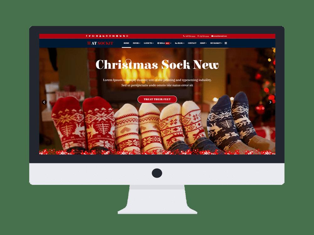 at-sockit-free-responsive-joomla-template-desktop