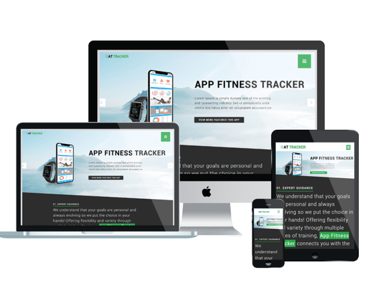 at-tracker-free-responsive-joomla-template