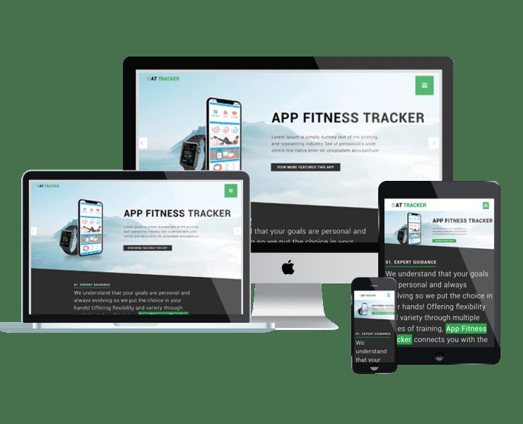 at-tracker-free-responsive-joomla-template